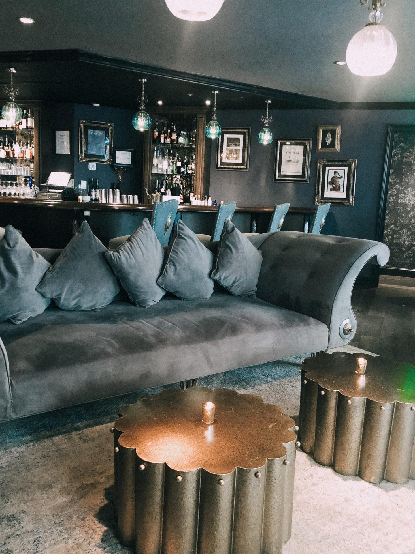 The-Iveys-Hotel-Sophias-x-Peyton-Mabry-10