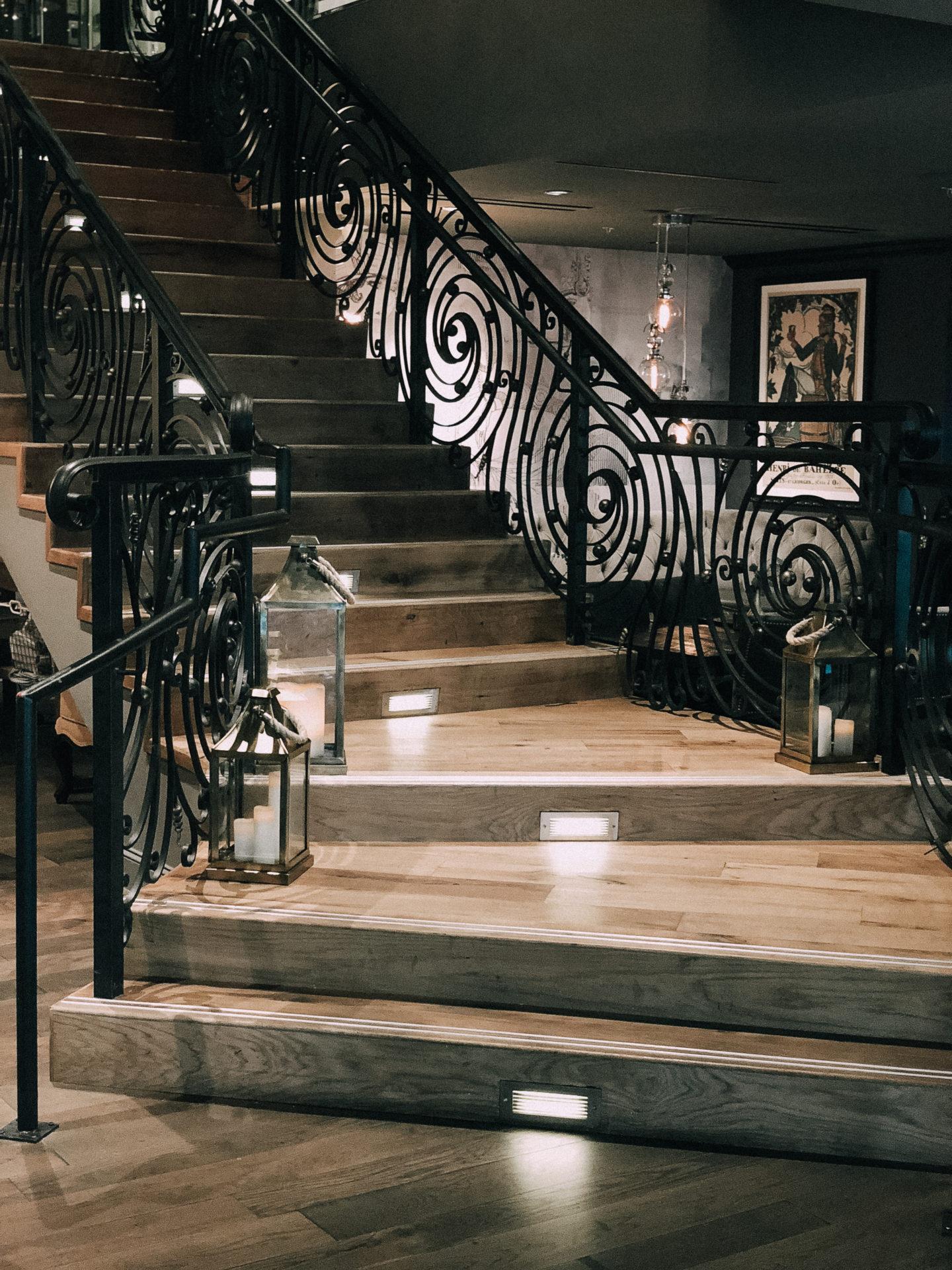 The-Iveys-Hotel-Sophias-x-Peyton-Mabry-14