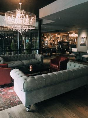 The-Iveys-Hotel-Sophias-x-Peyton-Mabry-16
