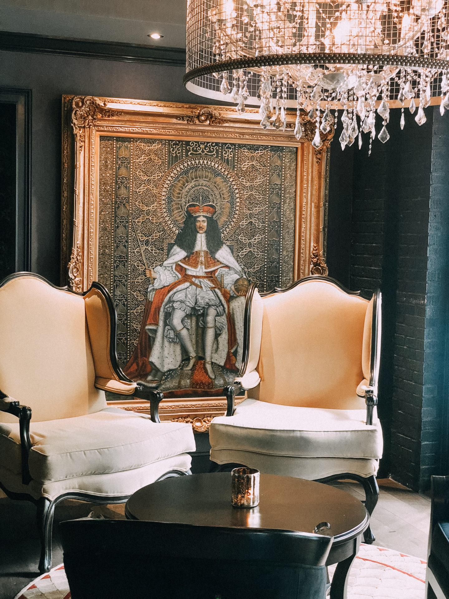 The-Iveys-Hotel-Sophias-x-Peyton-Mabry-27