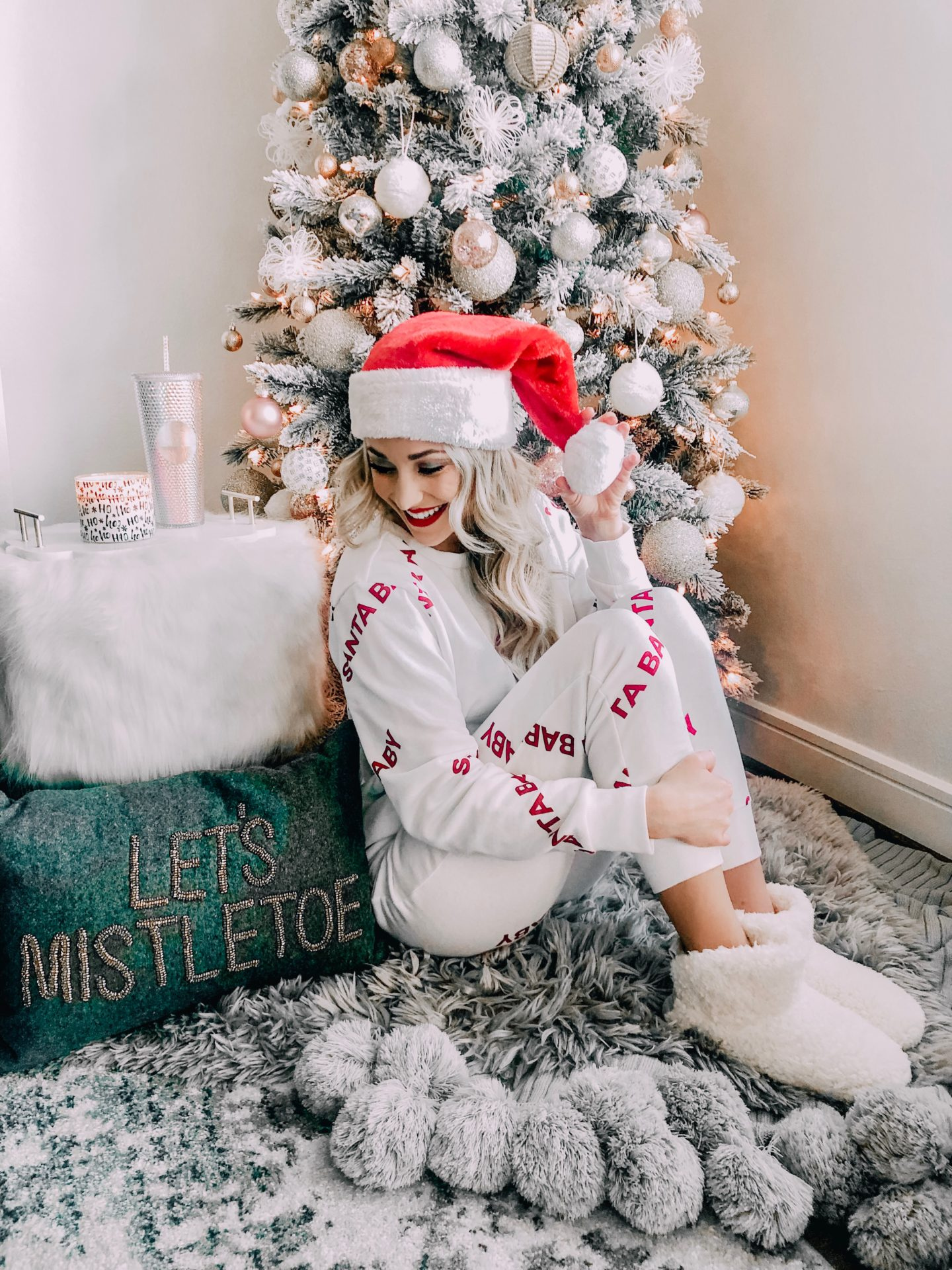 Gifts for Her - Dallas Fashion Model, Fashion & Lifestyle Blogger - Peyton Mabry